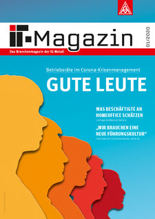 IT_Magazin_01_2020_Titelseite
