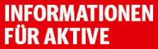 box_informationen_aktive