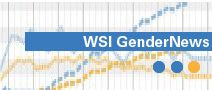 hbs-wsi_gender-news